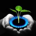 Gaz ziemny CNG