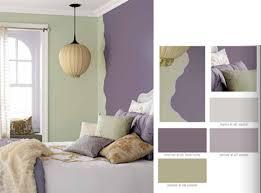 farby-ekologiczne