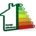 Dom energooszczędny, a dom pasywny - różnice i podobieństwa