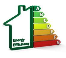 dom-energoszczedny
