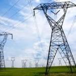 Odszkodowanie za słupy energetyczne na działce prywatnej
