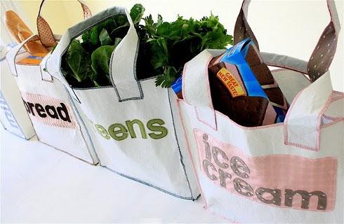 torby-ekologiczne