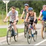 Rower - zdrowy i ekologiczny środek transportu
