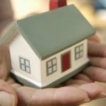 Kredyt na dom ekologiczny