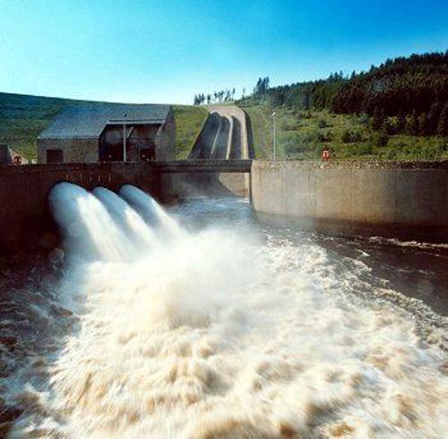 Inwestowanie-w-elektrownie-wodne