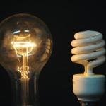 Czy świetlówki są energooszczędne?