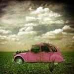 Dlaczego warto mieć eko auto?
