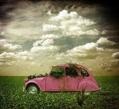 ekologiczne-pojazdy