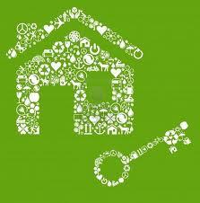 domy-ekologiczne-krakow