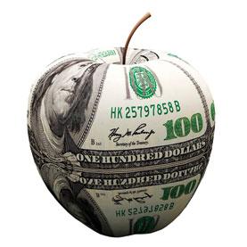 dotacja-na-uprawe-owocow
