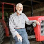 Wcześniejsza emerytura rolnicza