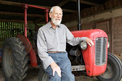 emerytura-dla-rolnika