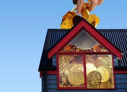 oszczędność w domu krok po kroku