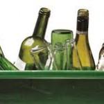Skup i recykling szkła w Polsce