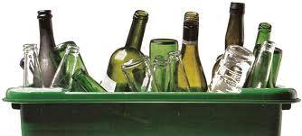 recykling-szkla