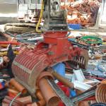 Na czym polega recykling tworzyw sztucznych?