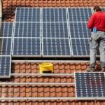 Czy opłaca się montować kolektory słoneczne?