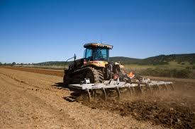 wyplaty-odszkodowan-dla-rolnikow
